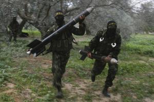 jihad_islamique_palestine_israel