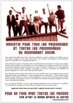 affiche-amnistie-2-wp